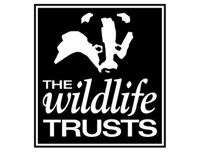 The Wildlife Trusts