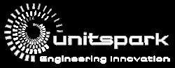 Unitspark Ltd