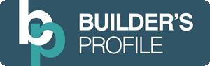 Unitspark are premium members of Builders Profile